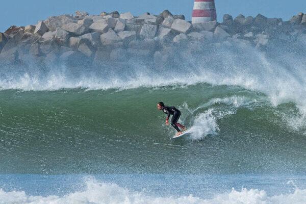 Surf Peniche