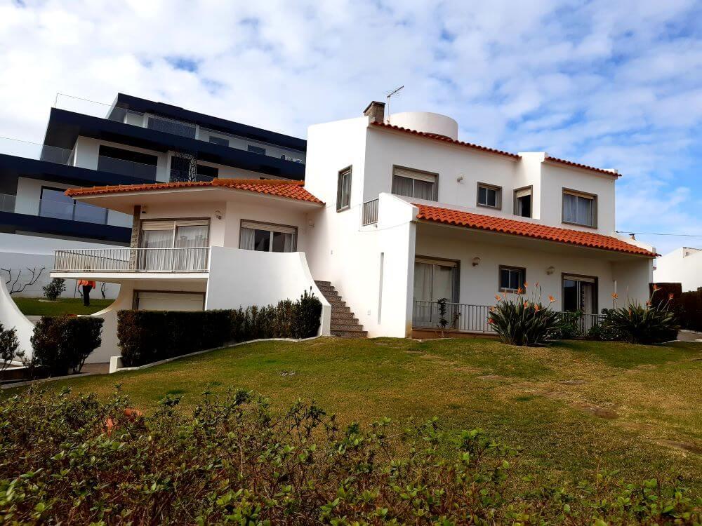 az beach house