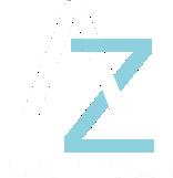 logo az beach house