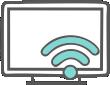 wifi az beach house